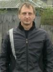 Vitaliy, 32  , Novosibirsk