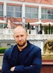 Vanya, 30, Warsaw