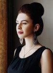 Ksusha.More, 28, Tiraspolul