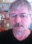 prosha, 63  , Zlatoust