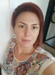 Elena, 39  , Vladimir