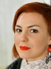 Elena, 40, Russia, Vladimir