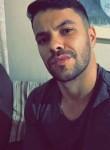 Gustavo, 33  , Carazinho