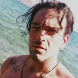 John, 25  , Marousi