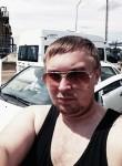 German, 30  , Ufa