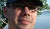 Dmitriy, 41 - Just Me Photography 4