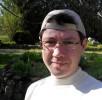 Dmitriy, 41 - Just Me дача