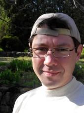 Dmitriy, 41, Belarus, Minsk