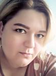 Elena, 31  , Nyagan