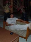 Саша, 43, Shchelkovo