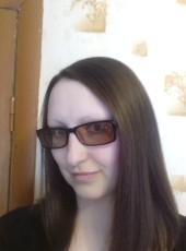 Olenka, 31, Ukraine, Zaporizhzhya