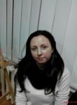 Ekaterina, 41, Odessa