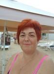 lena, 49  , Yevpatoriya