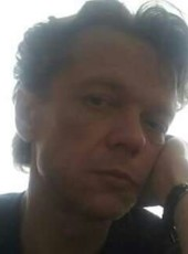 Sergey PleshakoVK, 48, Russia, Ivanovo