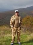 Fedor, 33, Dinskaya