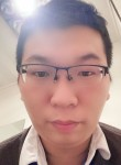 夏进恩, 25, Beijing