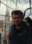 Leonid, 60, Kharkiv