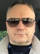 Vyacheslav, 47, Russia, Saint Petersburg