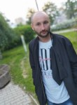 Artem, 33, Mytishchi
