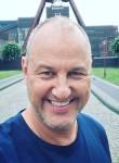 Gregson Jamie, 55  , Tura