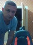 Mikhail, 34, Kamyshin