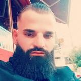 Jonny , 28  , Prizren