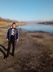 Maksim, 33  , Novoshakhtinsk