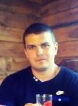 Roman Reykhert, 36, Tyumen