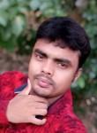 Harisankar, 18, Jaleshwar