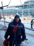 Andrey, 29, Svobodnyy