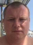 stanislav, 34  , Krasnoslobodsk