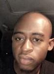 Papichullo_Tal, 30  , Abuja