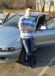 Nikolay, 27  , Bikin