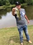 Joshua Turner, 18  , Collierville