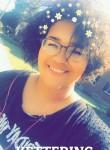 Jana Cooper, 22  , Dayton