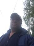 Aleksandr , 43  , Moscow