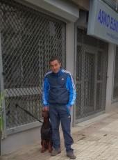 Buja, 29, Kosovo, Pristina
