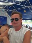 Petr, 45, Druzhkivka