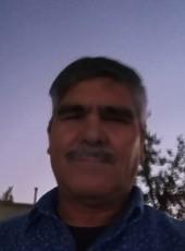 Domingo eduardo, 58, Chile, Santiago