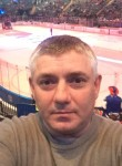Aleksandr, 47  , Severomorsk
