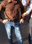 andrey, 31  , Sergiyev Posad
