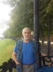 Vadim, 70  , Moscow