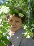 Marina Ivanovn, 54  , Nizhniy Tagil