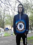 Andrey, 23  , Maladzyechna