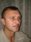 kostya, 49  , Gvardeysk