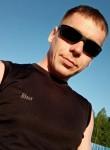 TsyryulniK, 37  , Yemva