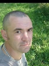 Dmitriy, 37, Russia, Tula