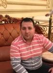 Ramil, 35  , Sosnowiec