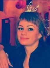 Irina , 33, Russia, Novosibirsk