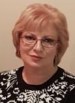 Olga, 46  , Dallas